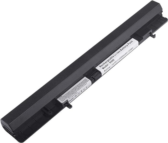 The Best Hp Laserjet 1320N Q36976001