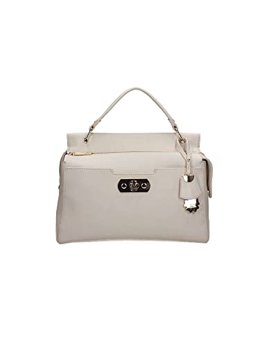 LIU JO N18134E0031 SHOPPER Donna SOIA TU: Amazon.it: Scarpe