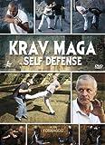 Krav maga [3 DVDs]
