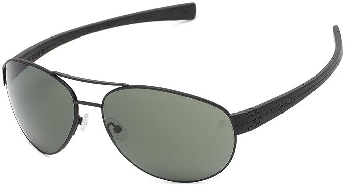 TAG Heuer - Gafas de sol - para mujer: Amazon.es: Ropa y ...