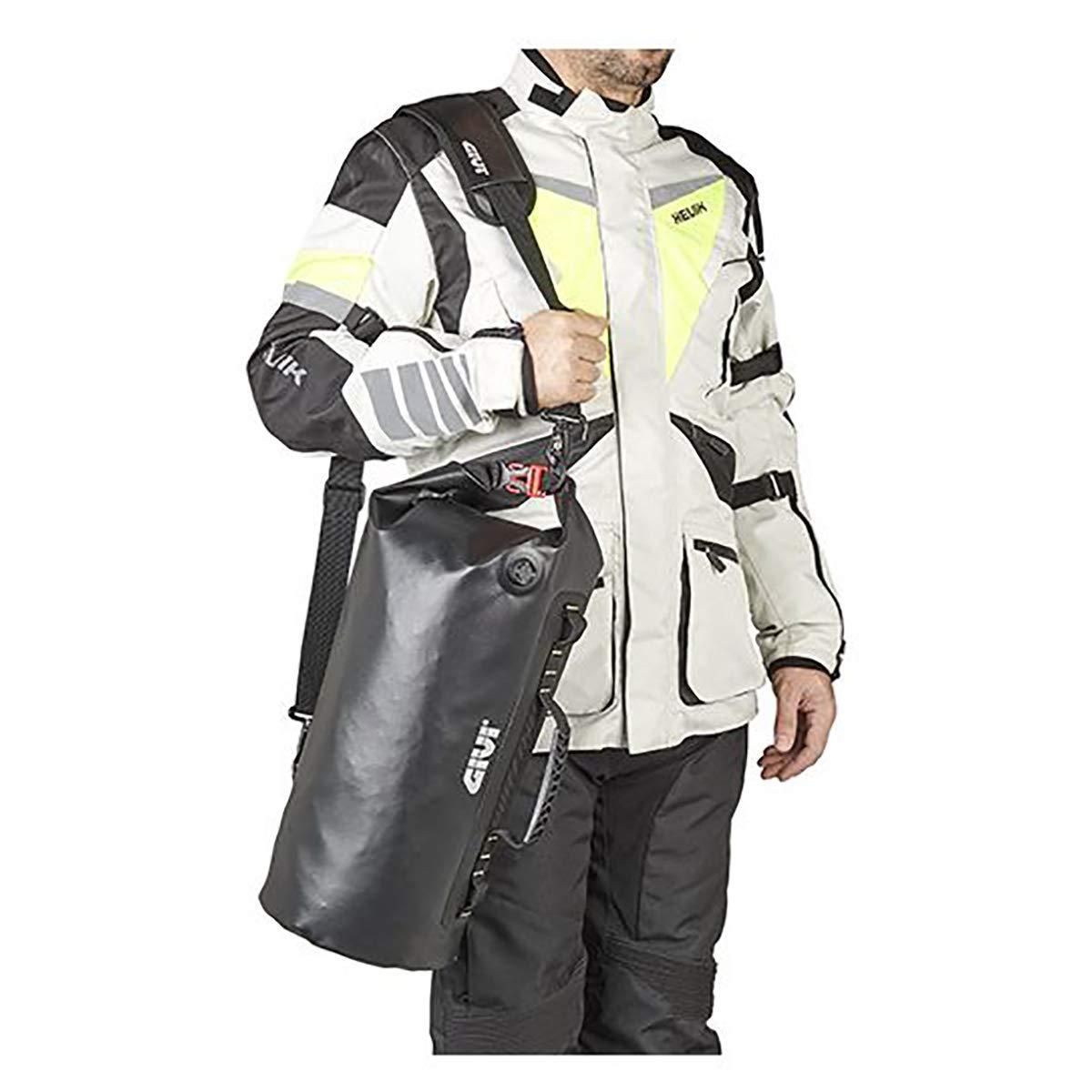 GIVI Roller Bag GRT714 WASSERDICHT 20 Liter