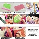 Diamond Painting Kits for Adults Kids 5D DIY Full