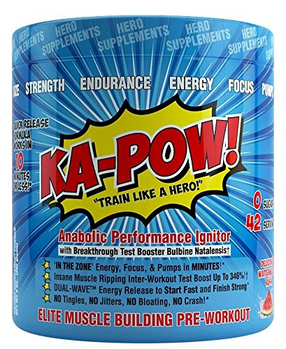 ka-pow-the-fastest-hitting-anabolic-preworkout-on-the-planet-works-in-minutes-to-deliver-powerful-an