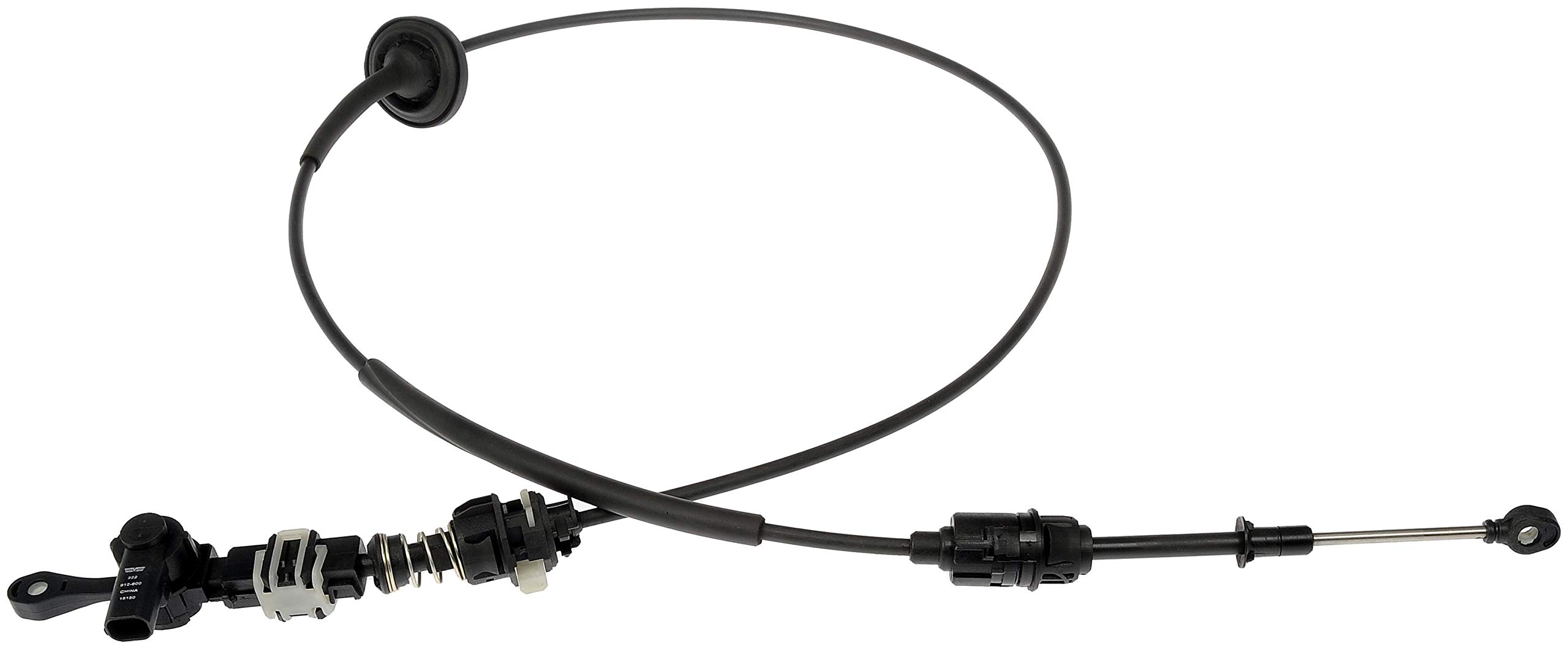 Dorman 912-600 Automatic Transmission Shifter Cable