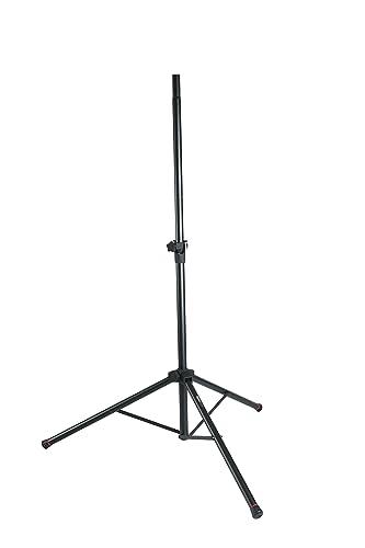 Gator Speaker Stand GFW-SPK-2000