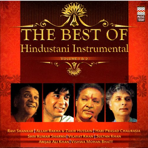 Best instrumental songs 2014 of the month slow music bollywood.