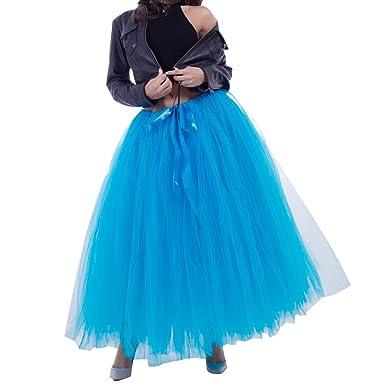 Kleider lange 100 cm
