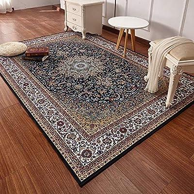 Alfombras para Sala de Estar, lujosas alfombras y alfombras ...
