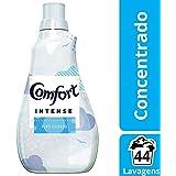 Amaciante Concentrado Puro Cuidado 1 L, Comfort