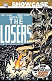 The Losers, Robert Kanigher, 1401234372