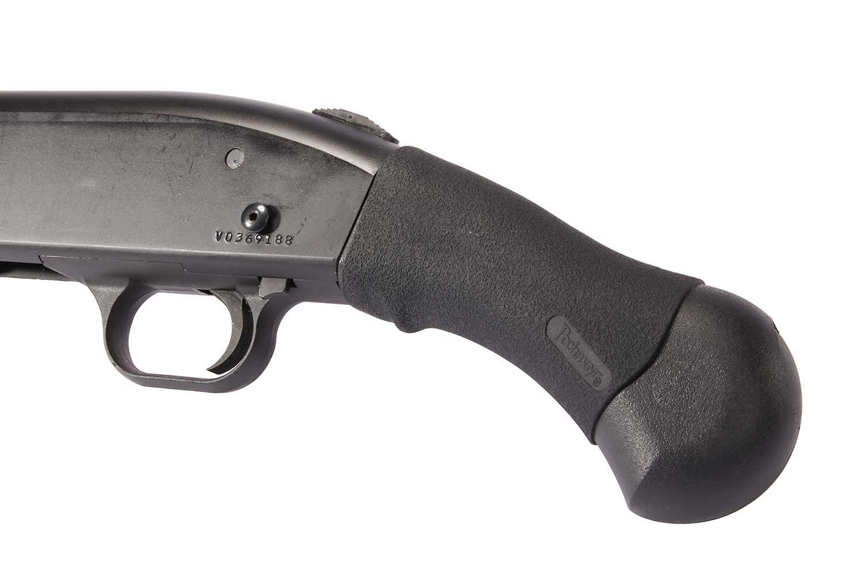Pachmayr Tactical Grip Glove for Moss Shockwave & Rem Tac 14