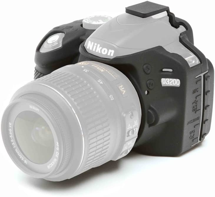 Walimex Pro Easycover Für Nikon D3200 Kamera