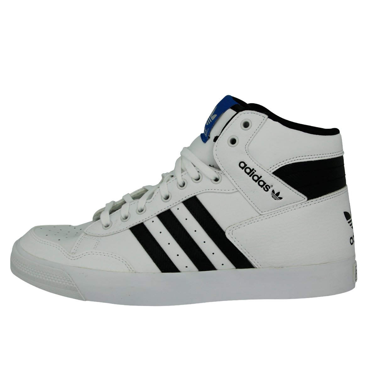 adidas Originals Herren PRO Conference High top