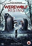 Werewolf Rising [Import anglais]