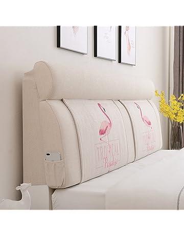 Almohadas de cuña para cama en suministros y equipo médicos ...