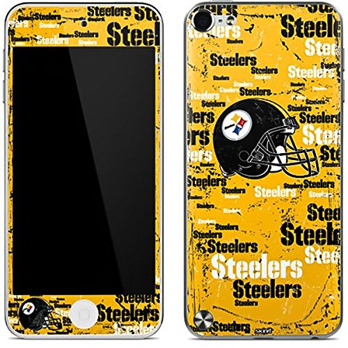 NFL - Pittsburgh Steelers - Pittsburgh Steelers - Blast - Ap