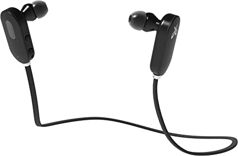 Memory Foam Noise Isolation earbud Tips for Jaybird JF3 JF3MB JF3MP Freedom
