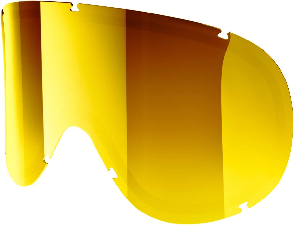 POC Retina Big Clarity Goggles for Skiing and Snowboarding