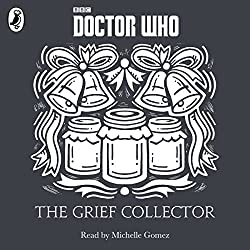 The Grief Collector