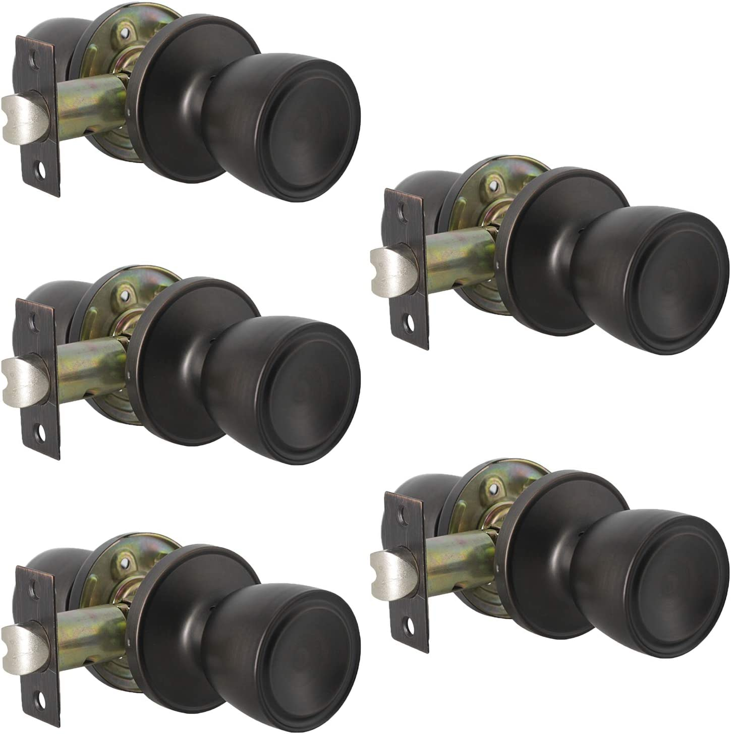 "304 Stainless Steel 3//8/"" diameter 2 rods 12/"" long"