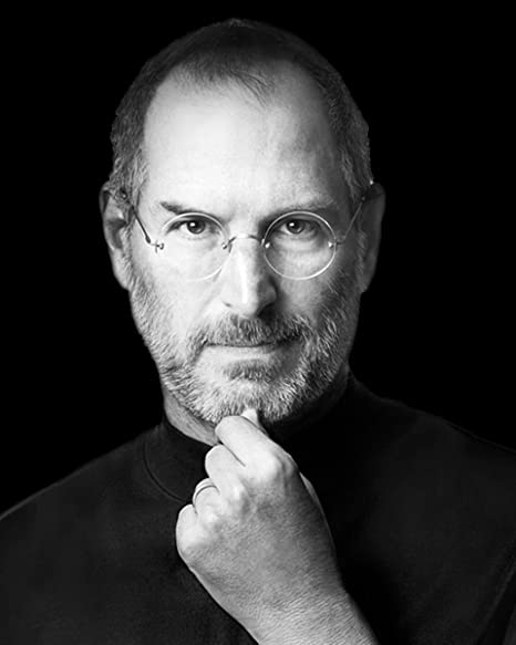 Steve Jobs Top 10 Rules What company he made