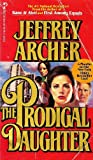 The Prodigal Daughter, Jeffrey Archer, 0671604074