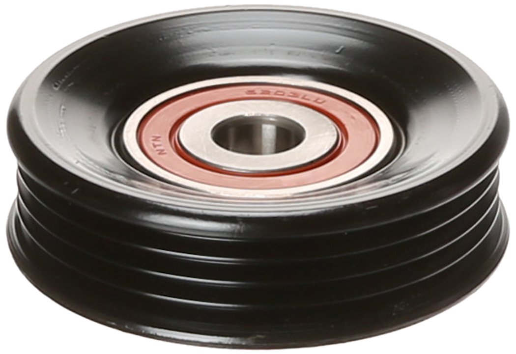 Dayco 89038 Drive Belt Idler Pulley