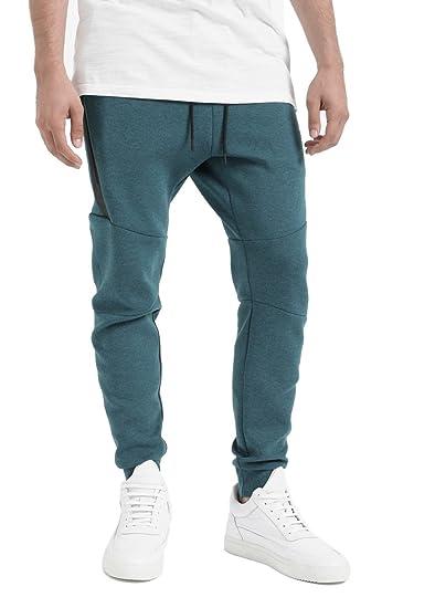 : Nike Sportswear Tech Fleece Mens Joggers 805162