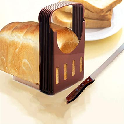 Amazon Pastry Cutters