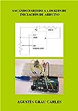 Sacando partido a los kits de iniciación de Arduino