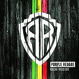 Purple Rain (Feat. Ali Campbell)