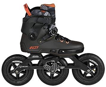 Powerslide Nordic de skate/Off-Road de - Patines de SUV Next Outback 150: Amazon.es: Deportes y aire libre