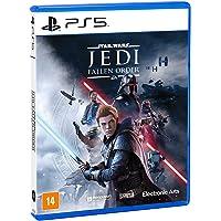Star Wars Jedi Fallen Order - PlayStation 5
