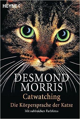 CATWATCHING DESMOND MORRIS EPUB DOWNLOAD