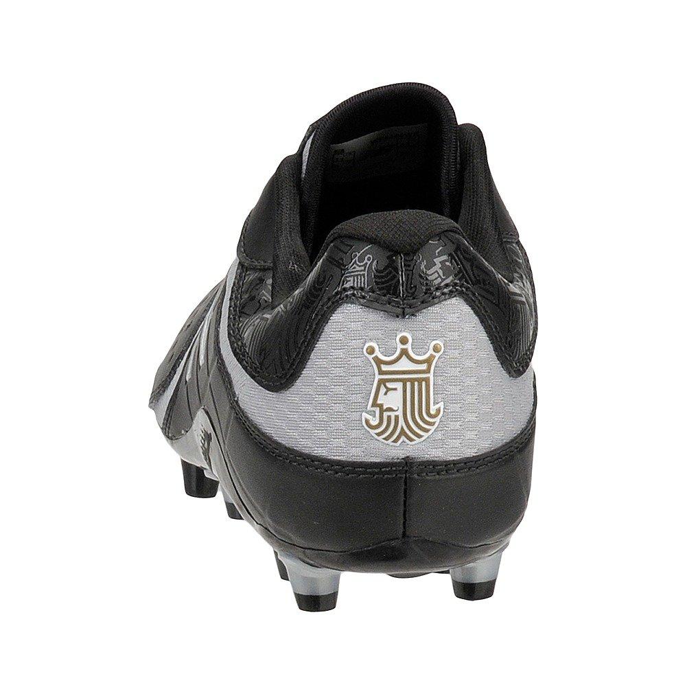 1f9d0e393b787 Amazon.com | New Balance - Womens 5464 Lacrosse Shoes | Soccer