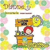 Lemonade Freshly Squeezed
