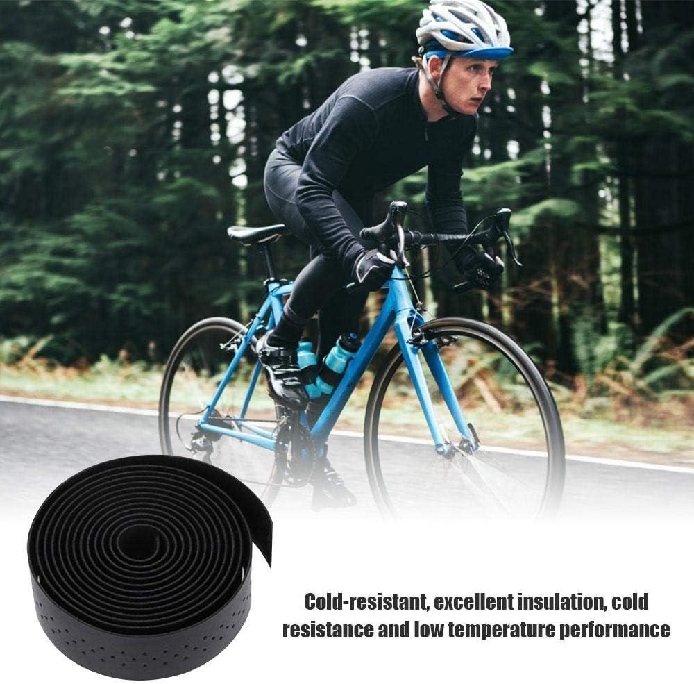 GrmeisLemc Cycling Cushion Full Carbon Fiber+Leather Breathable Soft Mountain Road Bike Bicycle Seat Saddle