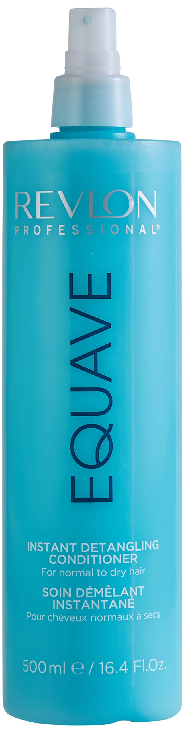 Equave by Revlon Professional Hydro Nutritive Detangling Conditioner 500ml