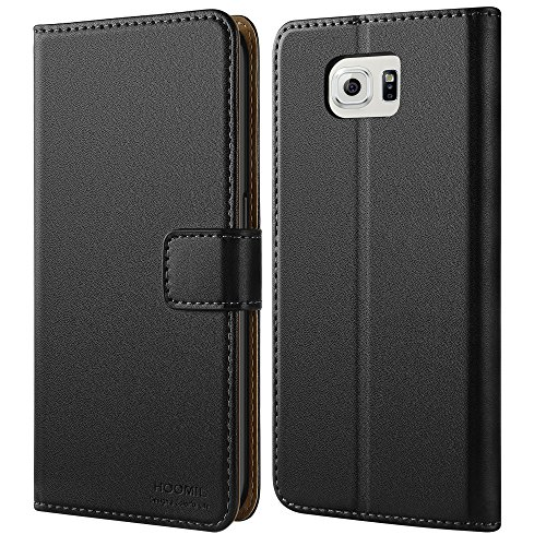 HOOMIL Compatible with Samsung Galaxy S6 Case, Premium, used for sale  Delivered anywhere in Canada