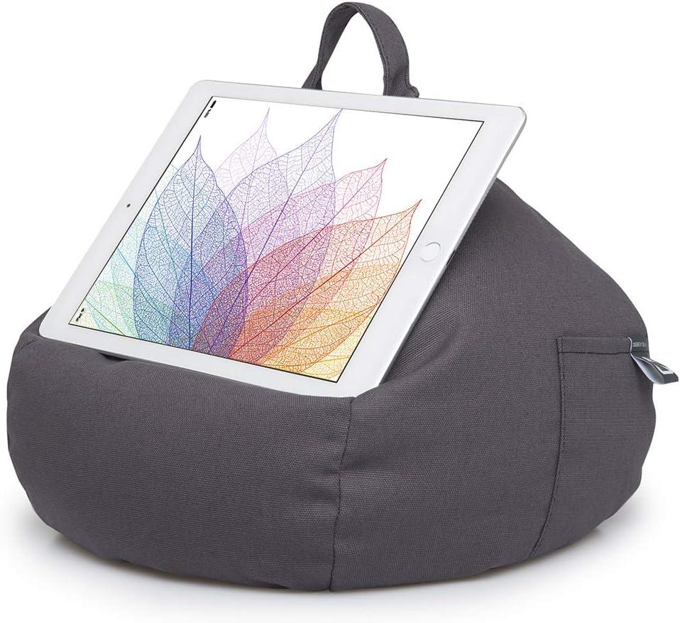 iBeani iPad Pillow & Tablet holder Cushion
