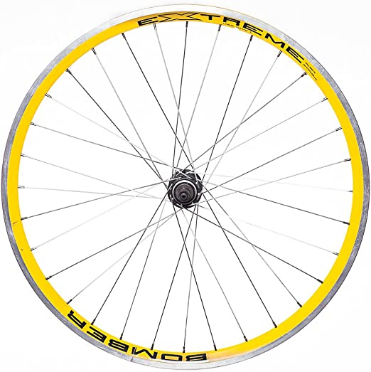 3 SPEED or CHILDRENS BIKES New Bankrupt surplus 1//2 x 1//8 BICYCLE CHAIN for SINGLE SPEED