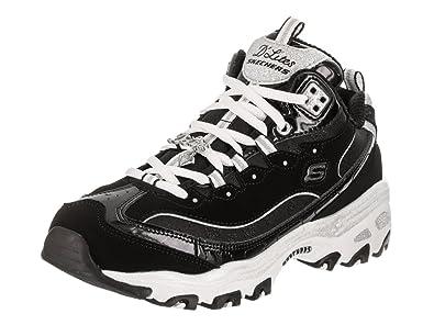 9b4f89f83500 Skechers Women s D Lites Style Revamp Sneaker