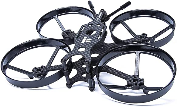 TwoCC Drone Replacement,Iflight Turbobee 111R 2.3 Pulgadas Rack ...