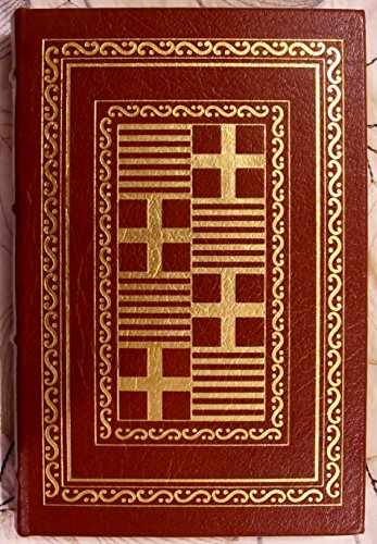 The Armada (The Easton Press Collector's Edition )