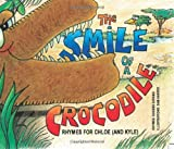The Smile of a Crocodile, Eugene Eoyang, 1419686143