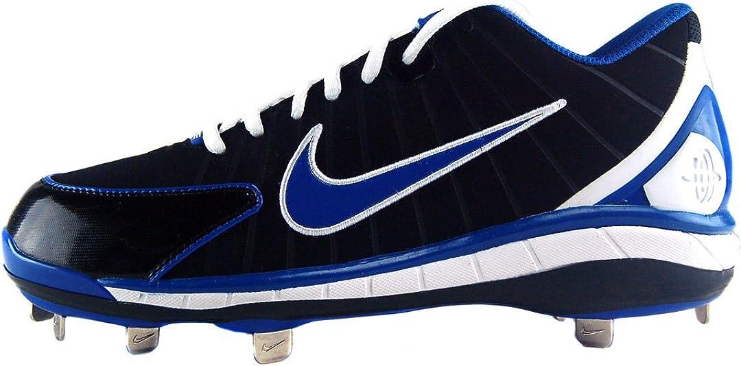 Nike New Air Huarache 2K4 Low Light