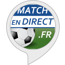 Infos foot - Match en Direct