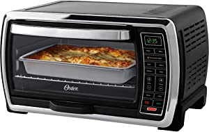 Oster Large Toaster Oven