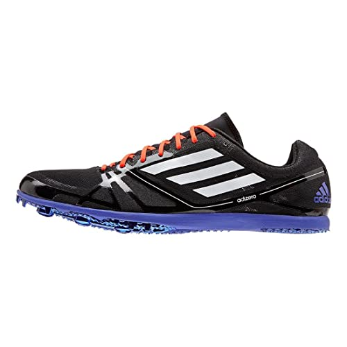 adidas Performance Men's Adizero Avanti 2 Running Shoe