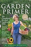 The Garden Primer, Barbara Damrosch, 0761148566
